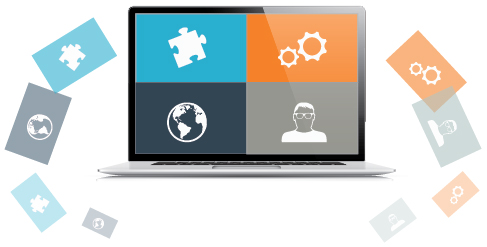 HR Modernization