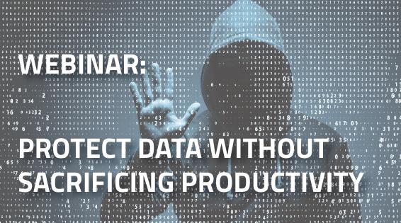 HubSpot-Data-Protect-Webinar-LP.png