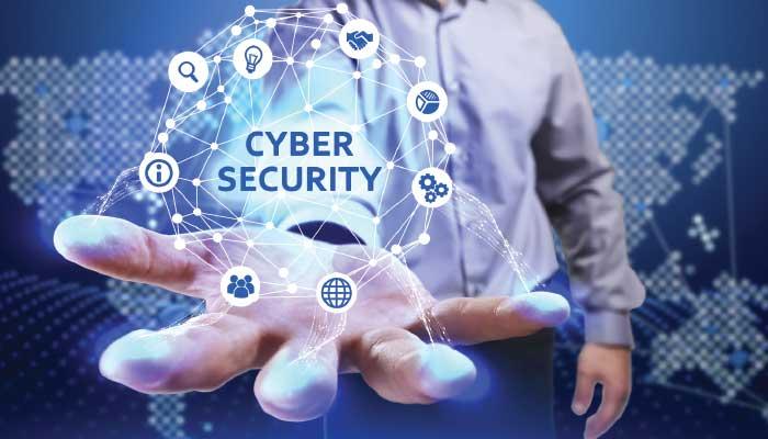 ae-linkedin-cybersecurity.jpg