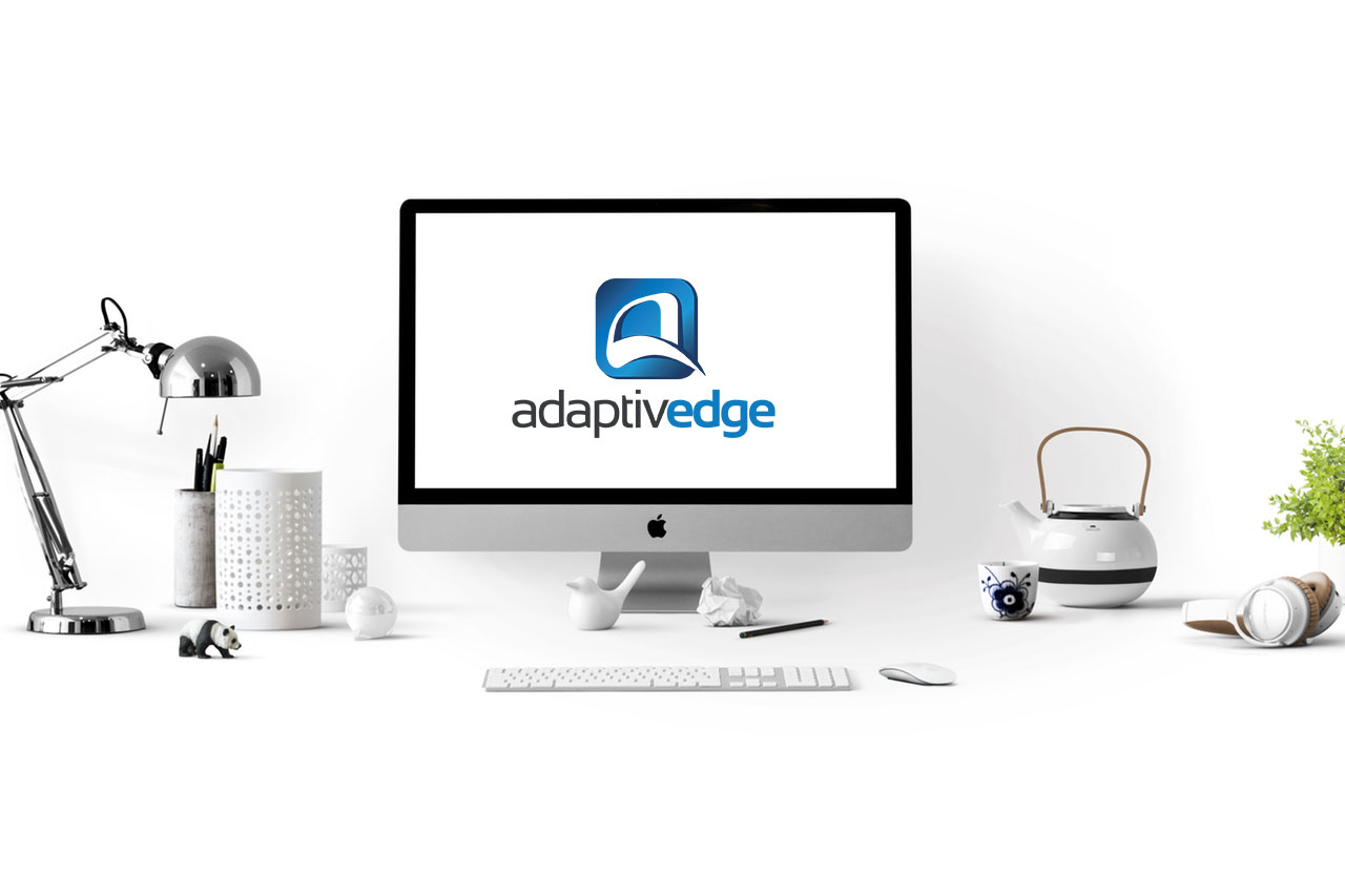 adaptivedge-email-security