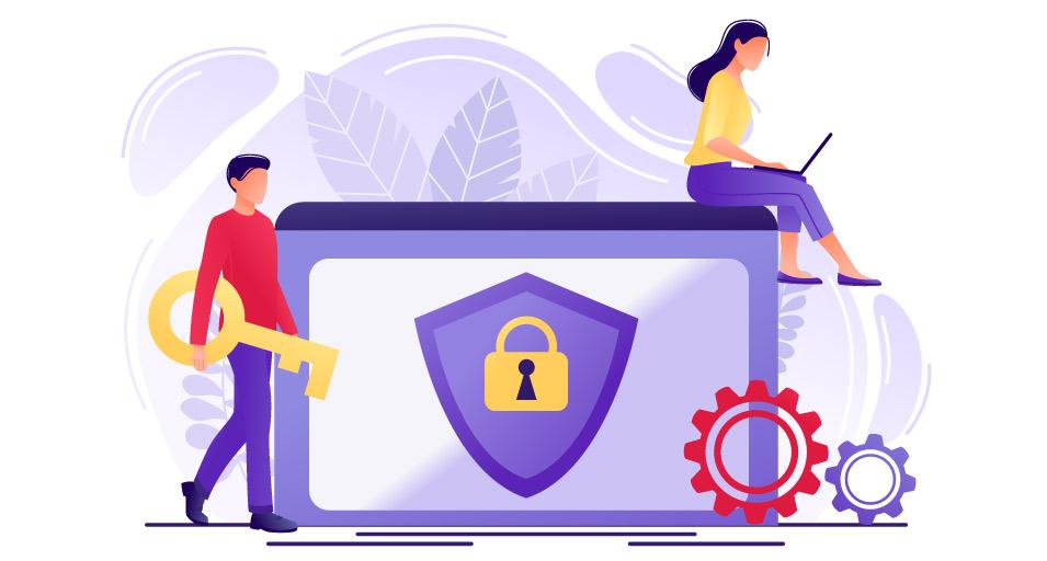 adaptivedge-hr-cybersecurity