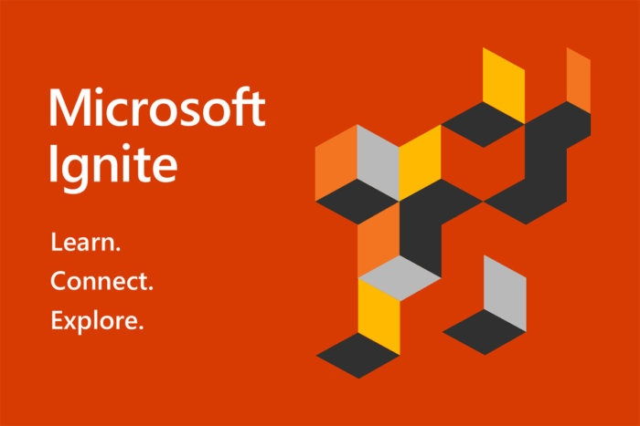 adaptivedge-microsoft-ignite