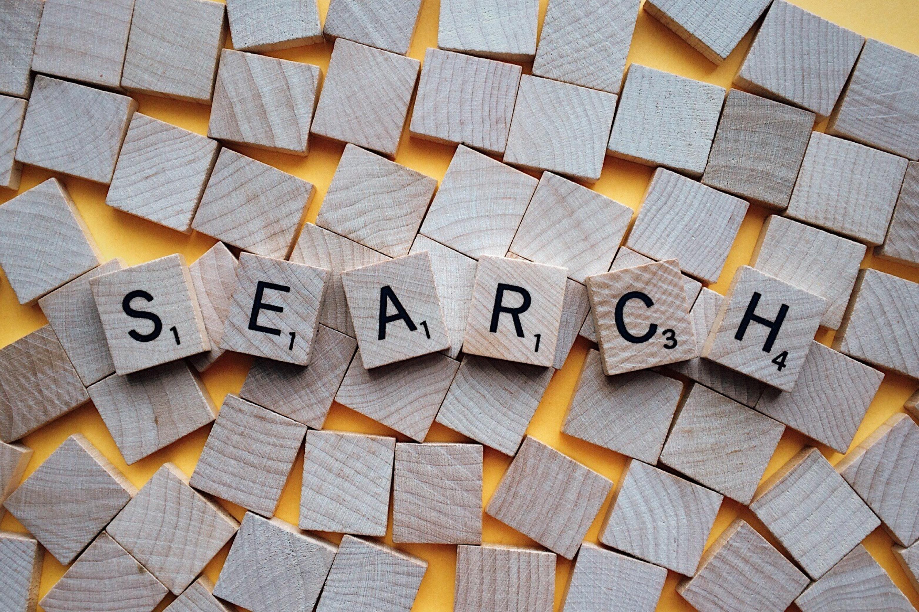 adaptivedge-search