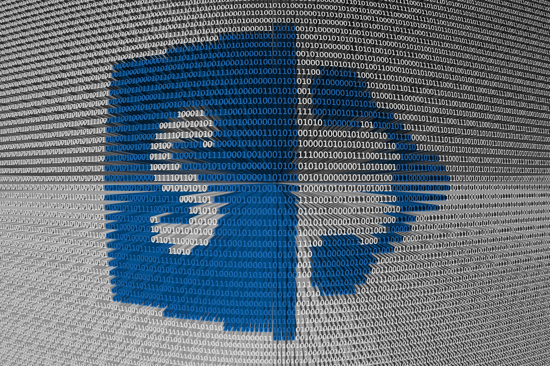 adaptivedge-sharepoint-server