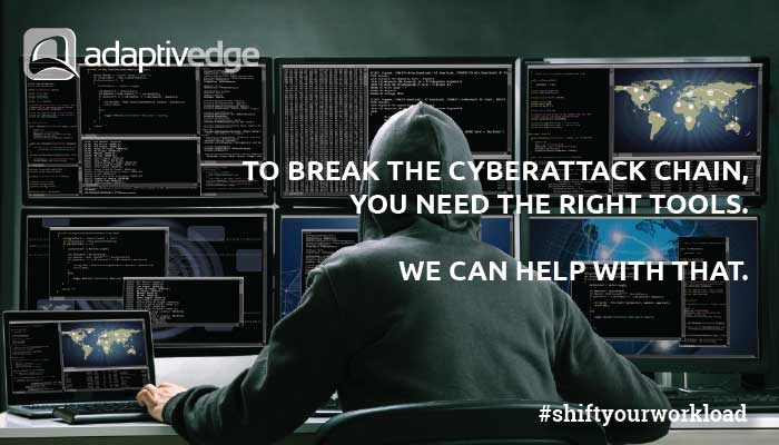 ae-linkedin-threat-protection_posted-013018